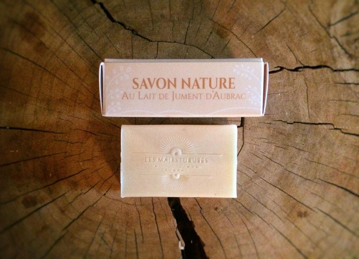 Savon Nature